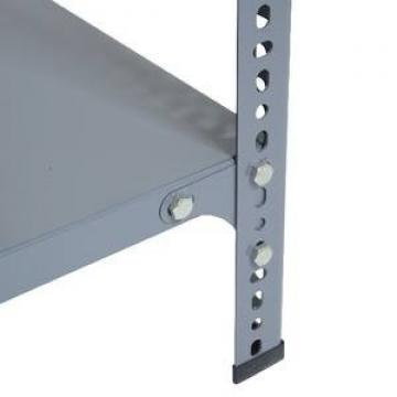 Hot sale angle iron steel with holes price