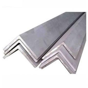High quality 304 310s grade stainless steel bar with round or angle shape