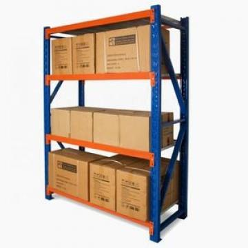 Maxrac High quality warehouse shelving units wide span industrial shelving