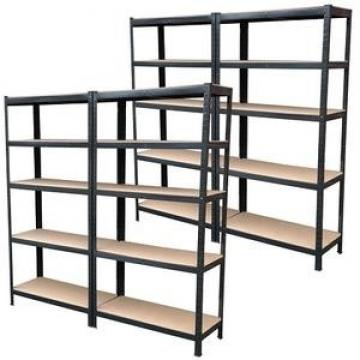 Heavy duty medium rack shelf warehouse storage shelving