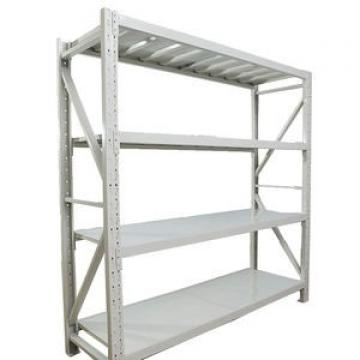 601732846841/6 automated warehouse stacking racks & shelves industrial metal shelving units