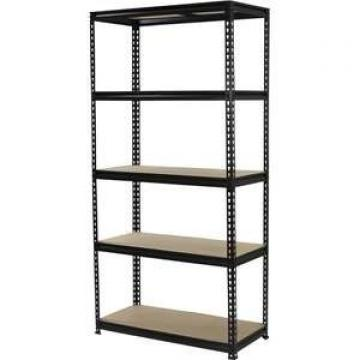 mezzanine platform heavy duty metal shelf storage racking mezzanine warehouse industrial shelving and racks