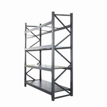 high sales commercial shelf stainless steel kitchen equipment