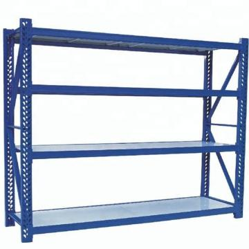 Lattice Plastic Storage Shelves Shelving Racking Price Wholesale
