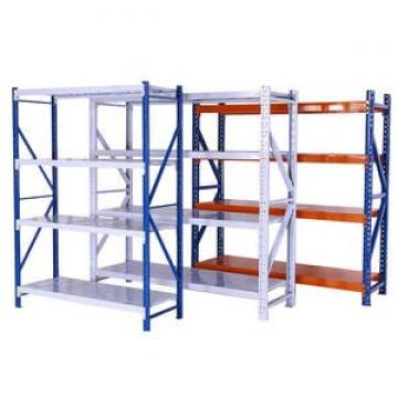 Liquor store used commercial heavy duty rolling warehouse lowes industrial shelving