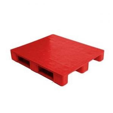 Plastic pallet prices single faced