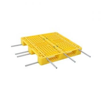 Plastic pallet prices collar pallet