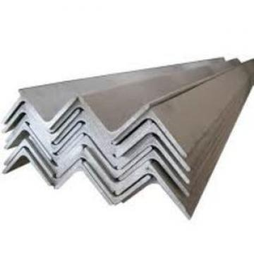 304 ss316 angle channel round bar/rod, stainless steel rod for industry