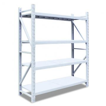 flexible rack,diviseurs etagere metallique,cold storage shelves