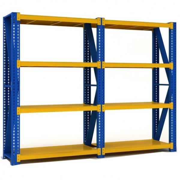 Industrial Series Custom Modern Glass Door Bookcase With Study Table Set Design